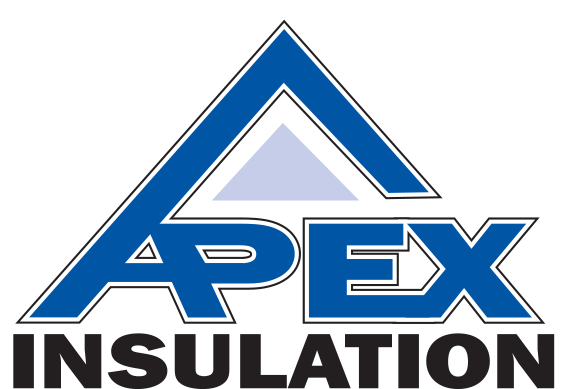 Apex Insulation Inc.